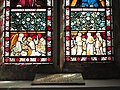 St Michael's, Lewes glass 32.jpg