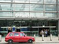 St Pancras International - geograph.org.uk - 758817.jpg