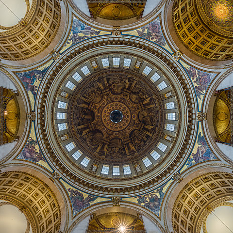 https://upload.wikimedia.org/wikipedia/commons/thumb /7/70/St_Paul%27s_Cathedral_Interior_Dome_3%2C_London%2C_UK_-_Diliff.jpg/480px-St_Paul%27s_Cathedral_Interior_Dome_3%2C_London%2C_UK_-_Diliff.jpg