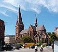 St Petri church in Malmö.jpg