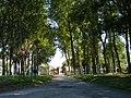 St Quentin-Lamotte, Somme, Fr, ferme Rompval.jpg