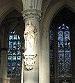St Rombouts St Thomasbeeld 4.JPG