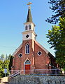 St Stanislaus Kostka Church - Rathdrum Idaho.jpg