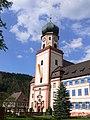 St Trudpert Klosterkirche.jpg