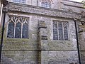 St Werburgh's Church, Derby (14).JPG