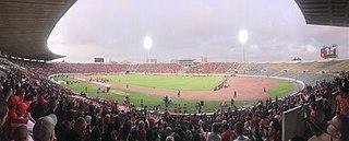 <i>Stade Mohammed V</i>
