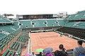 Stade Roland Garros, Paris (Ank Kumar, Infosys ltd) 11.jpg