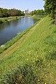 Stadswallen van Hulst 03.jpg