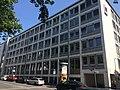 Stadtbücherei Frankfurt am Main.jpg