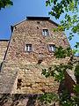 Stadtmauer Neuleiningen- 05.JPG
