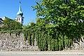 Stadtmauer u. kath. Kirche.jpg
