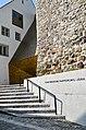 Stadtmuseum Rapperswil-Jona - Breny-Haus und -turm - Herrenberg 2013-04-01 14-56-32.JPG