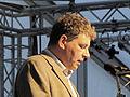 Stadtschreiberfest-bergen-2013-marcel-beyer-ffm-055.jpg