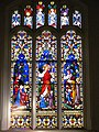 Stained glass, Westmill - 37725136704.jpg