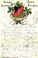 Stainz deutschvolklicher Turnverein Grußkarte Bildseite 1900.jpg