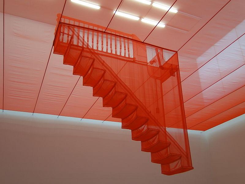 File:Staircase-III.JPG