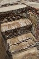 Stairs - Hammam - Old Fort - New Delhi 2014-05-13 3001.JPG