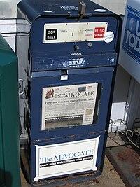StamfordAdvocateNewsBox072207.JPG