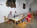 Stammtisch in Buxheim 11.07.2012.JPG