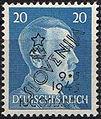 StampMaribor1945Michel26.jpg