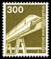 Stamps of Germany (Berlin) 1982, MiNr 672.jpg