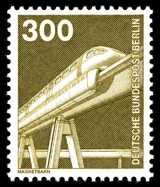 File:Stamps of Germany (Berlin) 1982, MiNr 672.jpg