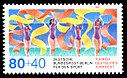 Stamps of Germany (Berlin) 1987, MiNr 777.jpg