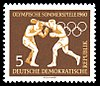 Stamps of Germany (DDR) 1960, MiNr 0746.jpg