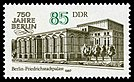 Stamps of Germany (DDR) 1987, MiNr 3074.jpg