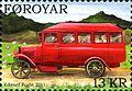 Stamps of the Faroe Islands-21.jpg