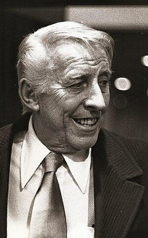 Kenton, Stan (1912-1979)