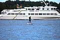 Stand up paddleboarding 2012.jpg