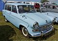 Standard Vanguard Estate 1963 - Flickr - mick - Lumix.jpg
