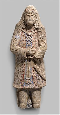 Standing Figure with Jeweled Headdress MET DP235240.jpg