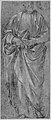 Standing Male Figure MET 264965 1998.193.jpg