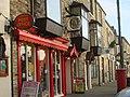 Stanhope Co. Durham (2128809327).jpg