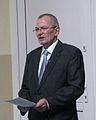 Stanisław Chwirot 2010.jpg