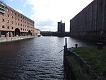 Stanley Dock, Liverpool (42).JPG