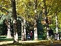 Stanley Park (Inner Harbor) Scene - Vancouver - BC - Canada - 08 (37944678736) (2).jpg