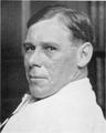 Stanley Rossiter Benedict.png