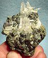Stannite-Quartz-Fluorite-114130.jpg