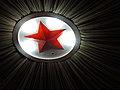 Star of the DPRK.jpg
