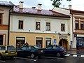 Stara Lubovna sv Mikulasa ul 26.JPG