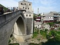 Stari Most Mostar Bosnia and Herzegovina.jpg