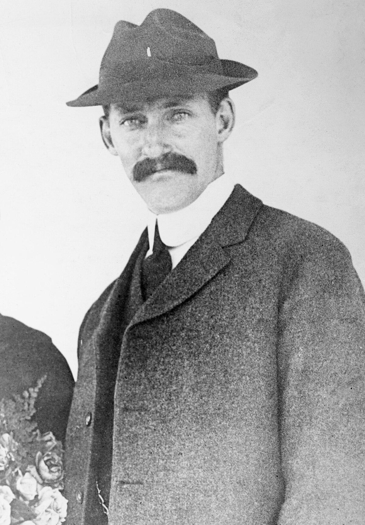 William Starling Burgess Wikipedia