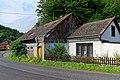 Stary dom w Ojcowie, 20200829 0945 1393.jpg