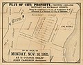 StateLibQld 2 262992 Estate map of property fronting Adelaide, Boundary and Macrossan Streets, Brisbane, Queensland, 1885.jpg