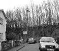 Station Road, Carshalton - geograph.org.uk - 624437.jpg