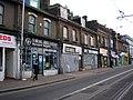 Station Road, West Croydon (3) - geograph.org.uk - 1310869.jpg