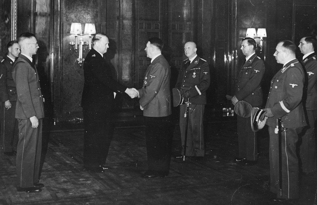 https://upload.wikimedia.org/wikipedia/commons/thumb/7/70/Statsakt_in_Berlin_National_Archives_of_Norway.jpg/1024px-Statsakt_in_Berlin_National_Archives_of_Norway.jpg